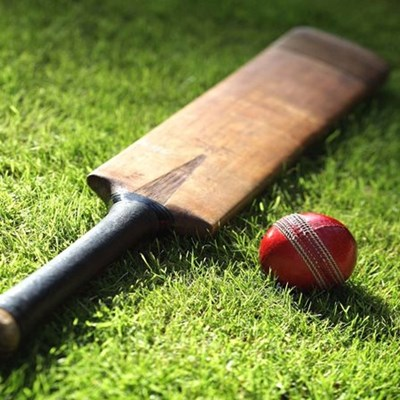 T20 champs to be crowned