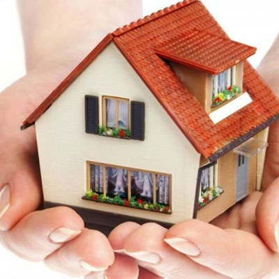Property market recovering, but no plain sailing ahead – report