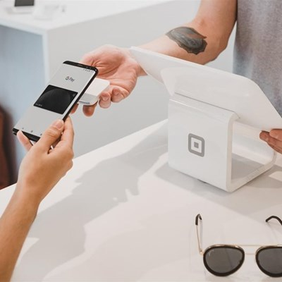 Pandemic forces consumers into digital world of payments and they like it