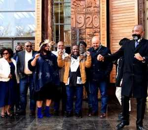 'ConCourt judgement brings power back to the people' – political leaders