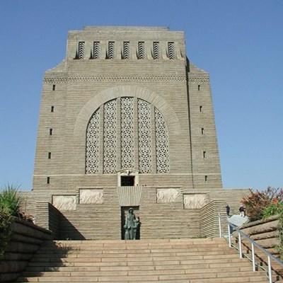 Voortrekker Monument looks to expand activities for locals as doors open