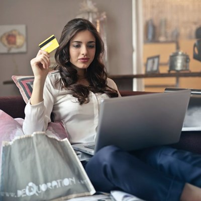 5 Tips for online shopping in South Africa