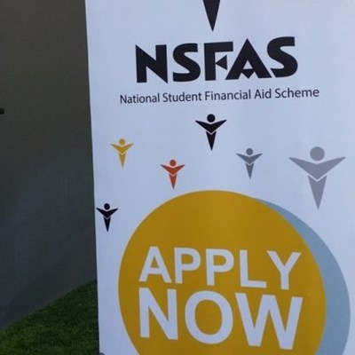 No short cuts for grant recipients applying for NSFAS money