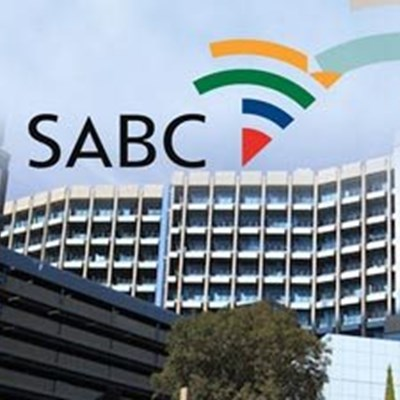 Zondo commission hears about the capture of the media in pursuit of state capture