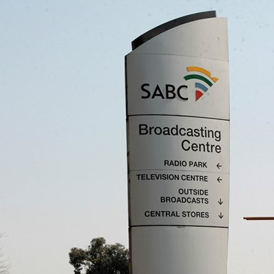 SABC to proceed with retrenchments despite minister's objections