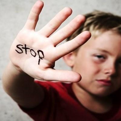 Tragic start to week devoted to child safety