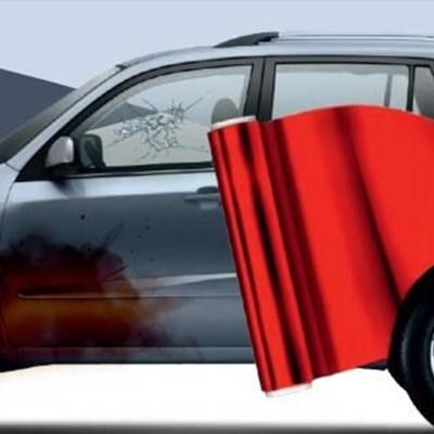 Restore your car's sparkle