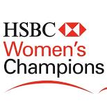 HSBC Women's golf in Singapore cancelled because of coronavirus