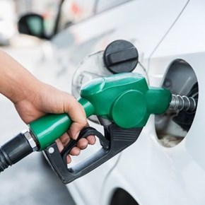 Fuel price to drop