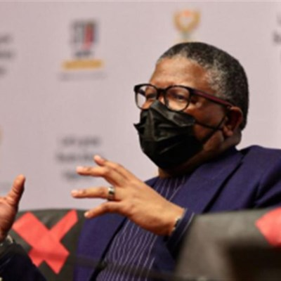 Efforts to address taxi violence