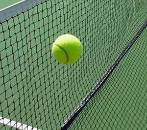 South Africa draw Venezuela in Davis Cup