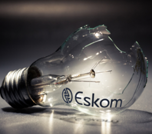 Minimise the cost of load shedding