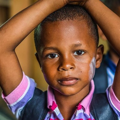 Drastic action is needed to ensure a better future for SA children