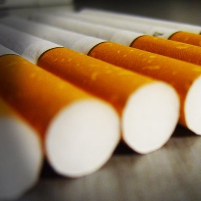 No legal smokes – yet – but plenty of fire in court