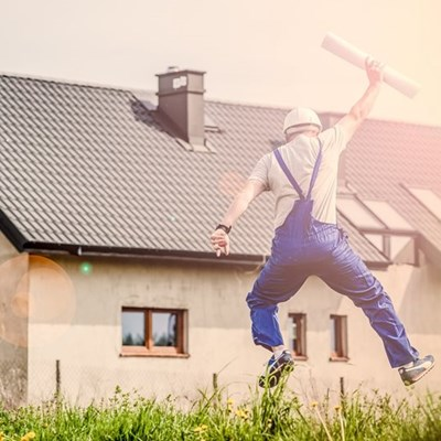 How to get your home-buying bucks in a row…