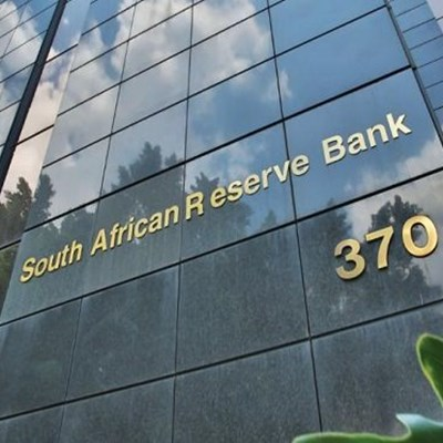 SA's new debit order system to come into effect 1 May