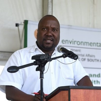 SANParks to open accommodation under strict Covid-19 rules