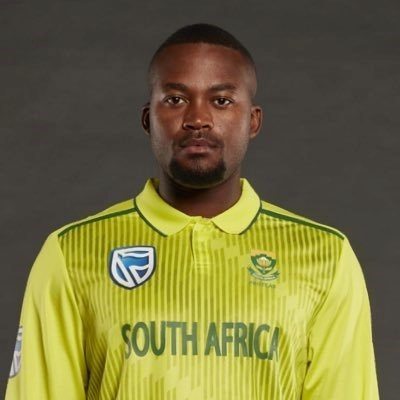 Allround Phehlukwayo stars for Proteas