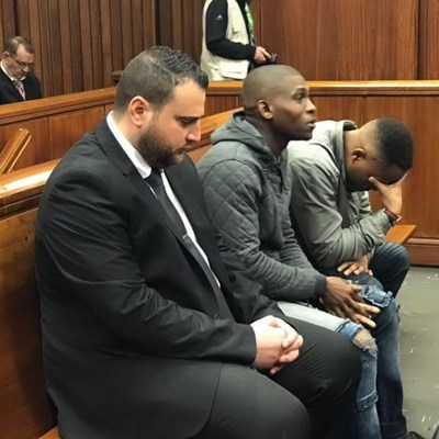 Wife killer Panayiotou loses appeal bid