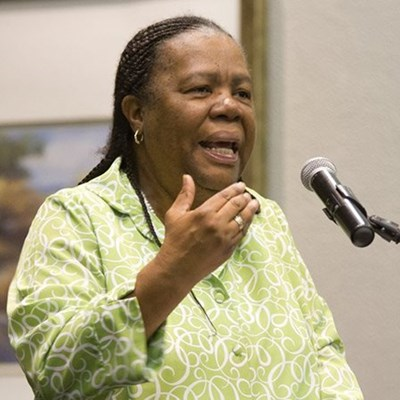 Minister Pandor to lead SA at G20 meeting
