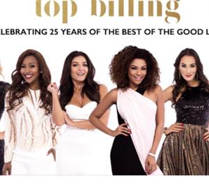 Cash-strapped SABC drops 'Top Billing'