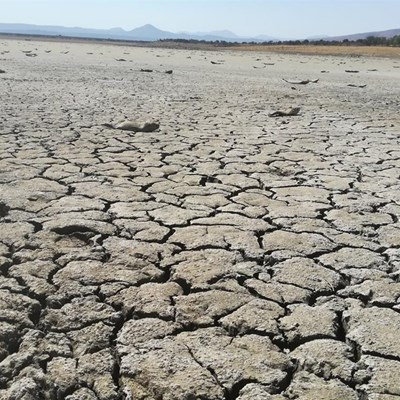 Call for water donations for Graaff-Reinet
