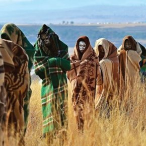 Women barred from participating in initiation bill hearings