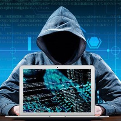 Unquantified consequences of SolarWinds cyberattack