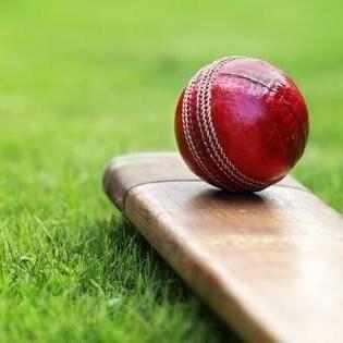 Club cricket season kicks off
