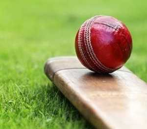 Club cricket season kicks off
