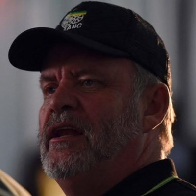ConCourt is infringing on Zuma's rights, says MKMVA's Carl Niehaus
