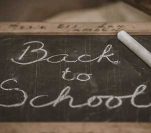 Grades R, 6 and 11 back to school on 6 July