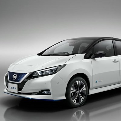 Uber allies with Renault and Nissan to electrify journeys in Europe