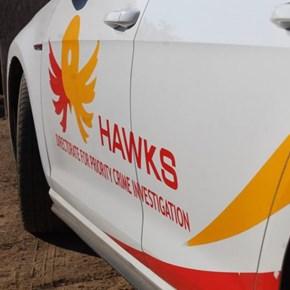 Hawks appoint Seswantsho Lebeya as new boss