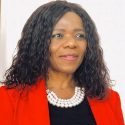 BLOG: Get Thuli to revive Madiba's legacy
