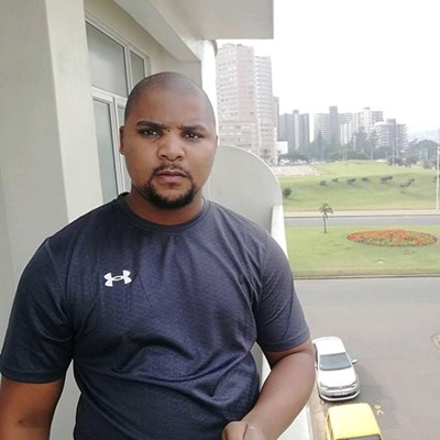 Hlompho's murder: Insurance scams the order of the day