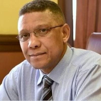 DA denies Tshwane is really under administration, plans to get interdict against it