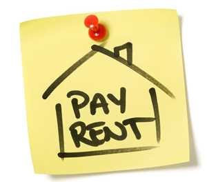 Landlords guide to following up on late payments