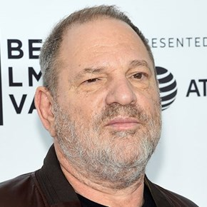 Weinstein to 'surrender' to NY authorities Friday: US media