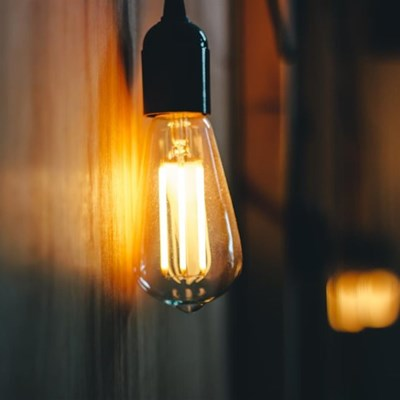 Update: Power supply in CBD restored