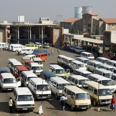 Taxi industry urged to adhere to COVID-19 protocols