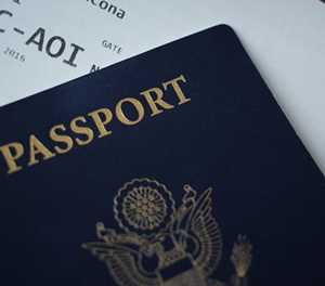 Home Affairs officials enforcing immigration laws
