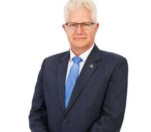 Comment by Premier Alan Winde on regulations around essential goods