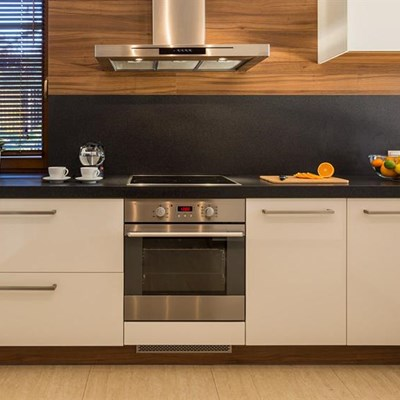 Tips for planning your dream kitchen