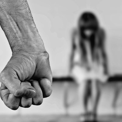 Protection order a vital barrier against gender abuse