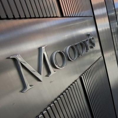 Investors ditch bonds
