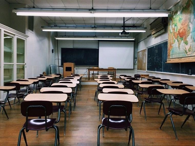 Skole gereed vir nuwe 4IR-uitdaging