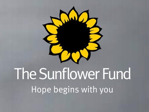 Save the date for annual Sunflower Day