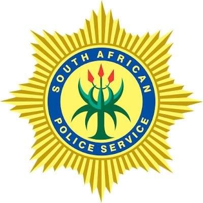 Polisie rig waarskuwing aan misdadigers