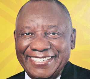 SA to reflect on 25 years of democracy